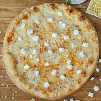 pizza Borek na dowóz